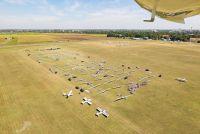 towing_glider3.jpg