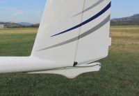 towing_glider6.jpg